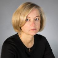 Dr. Odeta Lapkus