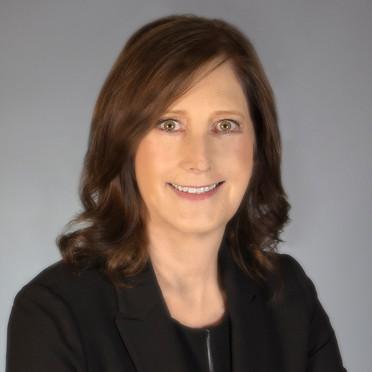 Dr. Joyce Simpson