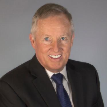 Jim Frain