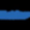 labcorp-2-logo-png-transparent.png