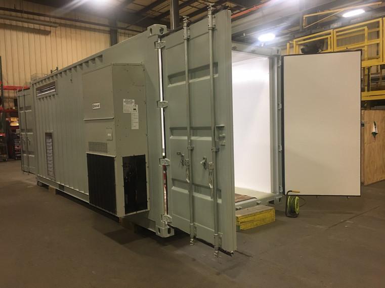 Photos - Container 2.JPG