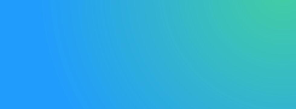gradient2%404x_edited.jpg
