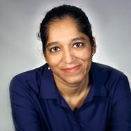 Dr. Snehal Sonawane