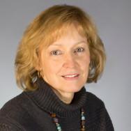 Dr. Kristen Jacobs