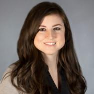 Dr. Erica Martin
