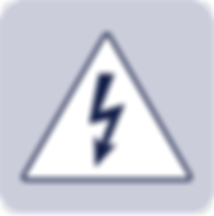 Low Medium High Voltage_edited.png
