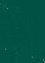 international-code-council-icc-logo.png