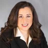 Dr. Nicole Anest