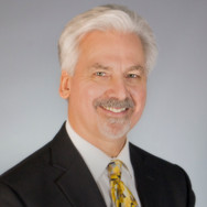Dr. Rick Hoover