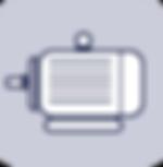 Electric Motor Repair & Sales_edited.png
