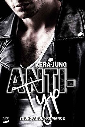 Antityp