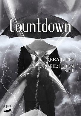 Countdown (Urteil Leben, Teil 6)