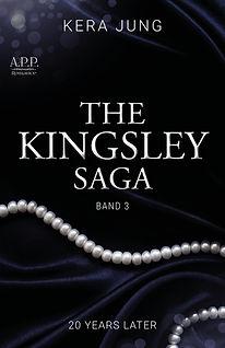 kingsley _3_ebook.jpg
