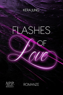 Flashes of Love1.jpg