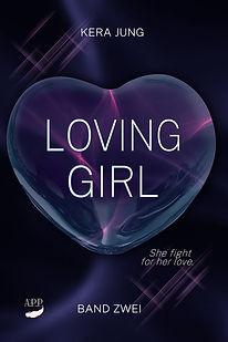 Loving Girl neu.jpg