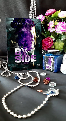 By your Side - Paket 2