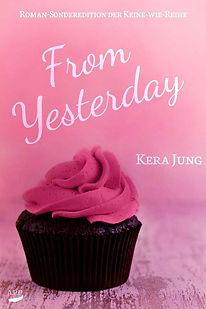 From Yesterday - Kera Jung.jpg