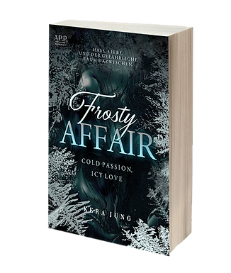 Frosty Affair