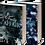 Thumbnail: Sparpaket Affair-Reihe