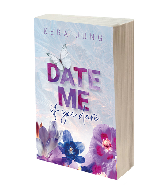 Date me, if you dare - Print