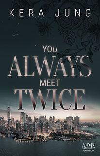 meet-twice_ebook.jpg
