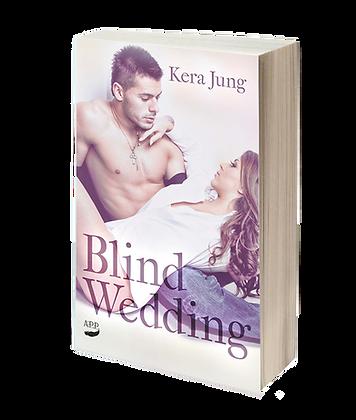Blind Wedding
