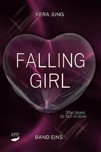 Falling Girl neu.jpg