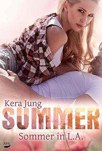 Summer - Sommer in L.A. - Kera Jung.jpg