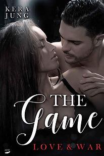 The Game - Love & War - Kera Jung.jpg