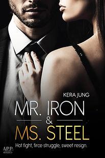 Cover iron & Steel richtig.jpg