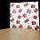 Thumbnail: Wunderschönes Weihnachtspaket zu Erstens kommt es anders ... Sammelband