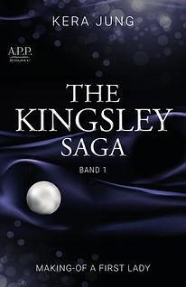 kingsley _1_ebook.jpg