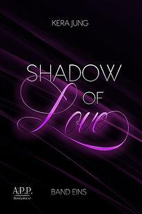 Shadow of Love2.jpg