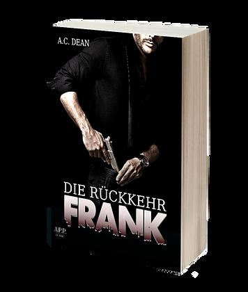 Frank – Die Rückkehr