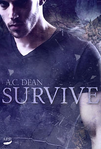 Survive eBook NEUE VERSION2.jpg