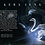 Thumbnail: Storms Debut - Paket 3