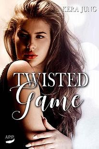 Twisted Game - Kera Jung.jpg