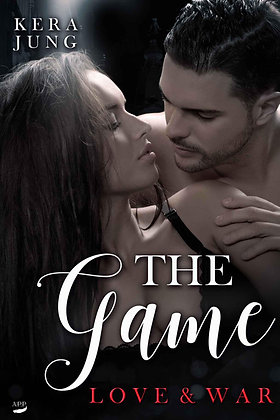 The Game – Love and War