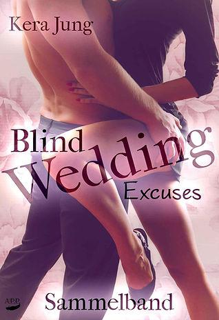 Wedding - Sammelband - Kera Jung.jpg