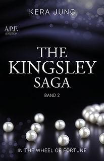kingsley _2_ebook.jpg