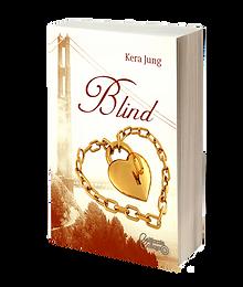 Blind -- California College Teil 2