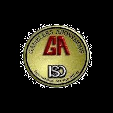 ga-logo-2_edited.png