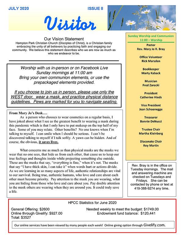 7-20 Newsletter 1.jpg