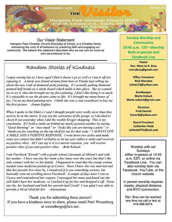 11-20 Newsletter copy.jpg