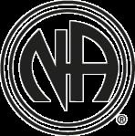 na-logo-naws-2008_orig_edited.png