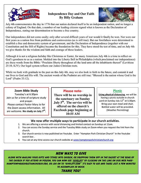7-20 Newsletter 3.jpg