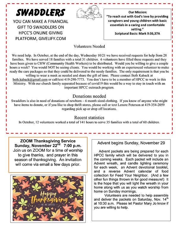 11-20 Newsletter pg 2.jpg