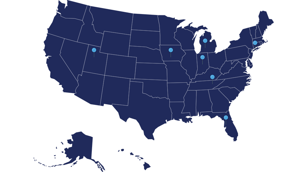 Employee Map.png
