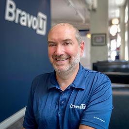 Richard_Rowell_Senior_Software_Developer