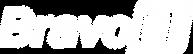 Bravo Logo - White.png